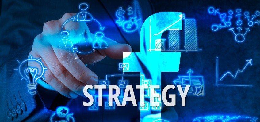 Consejos para Estrategias de Facebook en El Salvador