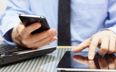 ¿Es realmente necesario un sitio móvil? [Estadísticas]