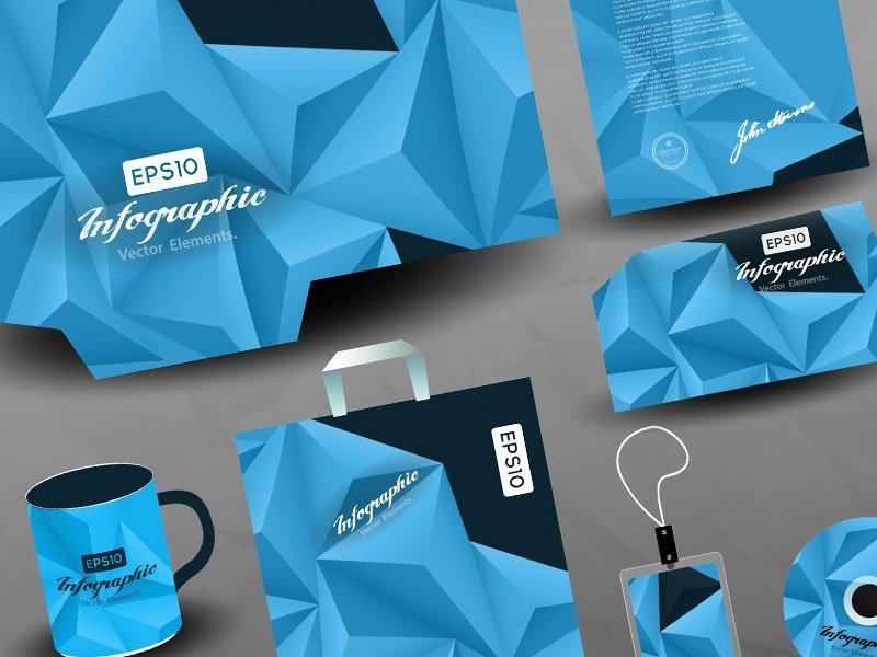 Diseño de Formatos Impresos y Digitales