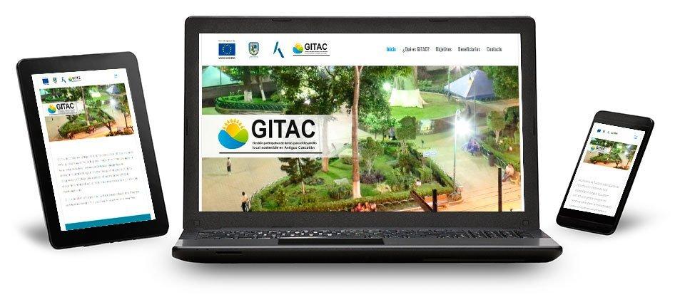 GITAC