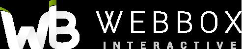 WebBox Interactive El Salvador