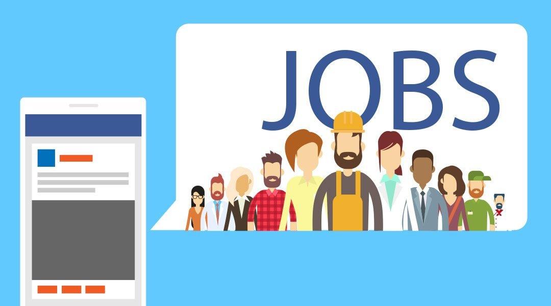 Facebook Jobs El Salvador